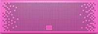 Mi Bluetooth Speaker Pink ORIGINAL